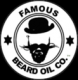 Famous Beard Oil company