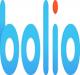 Bolio Designs Inc