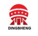 Dingsheng Auminum Group, China