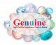 J-Genuine
