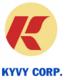 Ky Vy Corporation