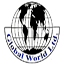 Global World Ltd