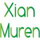 Xian Muren Industry And Trade Co. Ltd
