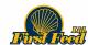 FIRST FEED LTD