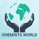 ChemistsWorld