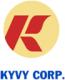 Kyvy Corporation