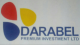 Darabel Premium Investment Ltd