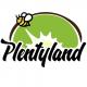 Plenty Land Limited