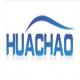 WenZhou Huachao Tech CO., LTD.