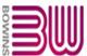 Taian Bowins Garment Co., Ltd