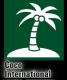 Coco International