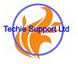 Techie Support Ltd