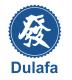 Hangzhou Dulafa Trading Co., Ltd.