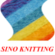Sino knitting