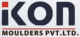 Ikon Moulders Pvt Ltd