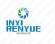 LINYI RENYUE IMPORT&EXPORT CO., LTD