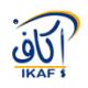 Ikaf Group