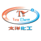 DONGGUAN TAIYANG TEXTILE CHEMICALS CO., LTD.