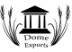 dome exports
