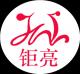 Foshan Juliang Photoluminescent Pigment CO., LTD