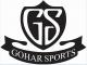 Gohar Sports
