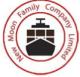 New Moon Family Company Limited