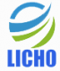 ZHENJIANG LICHO TECHNOLOGY CO., LTD