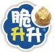 Sea Regal Foodstuffs(Tianjin) Co., Ltd.