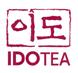 IDO CO., LTD