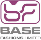 BASE FASHIONS LIMITED