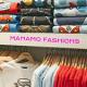 Manamo Fashions