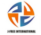 jie fei yu international trading co., ltd