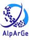 Alp ArGe Otomotiv Tasarim Sanayi ve Ticaret AS