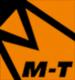 ShenzhenM-TriangelTechnologyCo, Ltd
