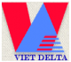 VIET DELTA INDUSTRIAL CO, LTD