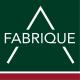 A-FABRIQUE