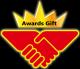 Awards Gift CO, LTD
