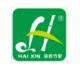 Longnan Haixin Bamboo Products Co, Ltd