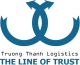TRUONG THANH LOGISTICS COMPANY LIMITED