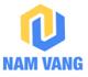 Nam Vang Ha Nam JSC