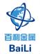 Dongguan Baili Metal Material Co, Ltd
