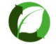 Ecologs International Sdn Bhd