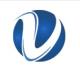Shandong Vegas Engineering Materials Co, Ltd