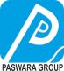 Paswara Papers Limited