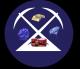 Kamoa Mineral Traders ltd