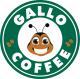 Gallo Coffee