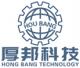 Hangzhou Hou Bang Technology Co, Ltd