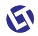 LUTOU-TECH CO, LTD
