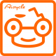 Aisycle co, ltd