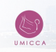 Umicca Rubber product co, ltd